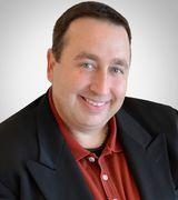 Chris Sheedy, Real Estate Pro in Orlando, FL