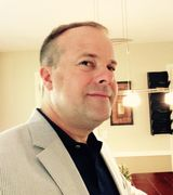 Bill Oliver, Real Estate Agent in Edina, MN