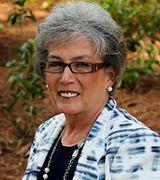 Rhonda LeNaire, Agent in Daphne, AL