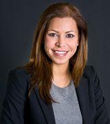 Julie Groke, Agent in Smyrna, GA