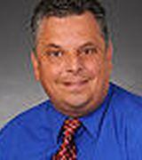 Don Mcbride, Real Estate Pro in Cape Coral, FL