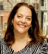 Marjorie Dybec, Real Estate Agent in New York, NY