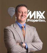 Glenn Stakem, Real Estate Agent in Ashburn, VA