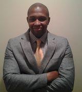 Raymond Powe…, Real Estate Pro in Everett, MA