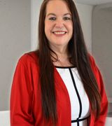 Dawn Waldron…, Real Estate Pro in Ewing, NJ