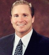 Jeff Symons, Real Estate Agent in Oceanside, CA