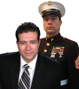 Albert Rodriguez, Agent in VALENCIA, CA