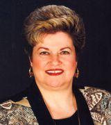 Roberta Turc…, Real Estate Pro in Vero Beach, FL