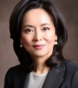 Youngmi Bailey, Real Estate Agent in Closter, NJ