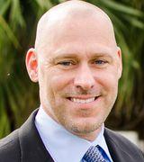 Kurt Lehmann, Real Estate Agent in Delray Beach, FL