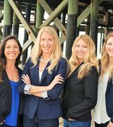 Kimberly Hart, Real Estate Pro in San Clemente, CA