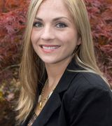Heather Crab…, Real Estate Pro in Milford, CT