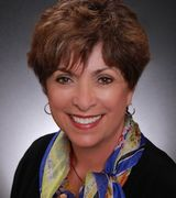 Dina Griggs, Real Estate Agent in Durham, NC