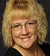 Colleen Brac…, Real Estate Pro in Rochester, NY