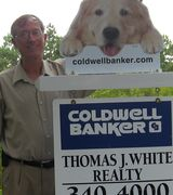Rus Turner, Real Estate Pro in Fort Pierce, FL