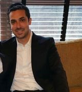 Yakir Harrosh, Real Estate Agent in Los Angeles, CA