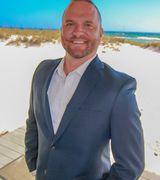 Troy Alsaker, Real Estate Pro in Pensacola, FL