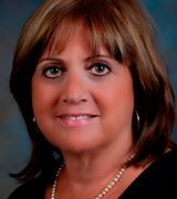 Sue Tolisano, Real Estate Agent in Hamden, CT