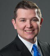 Brian Pingleton, Agent in Tulsa, OK