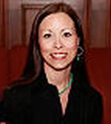 Tonya White, Agent in Houston, TX