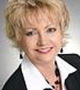 Sherry Glaze…, Real Estate Pro in Sugar Land, TX