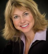 Leah Baxter, Real Estate Pro in Frisco, CO