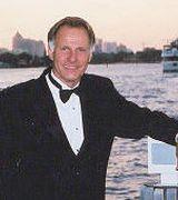Jim Morlock, Agent in Fort Lauderdale, FL