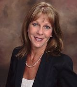 Joan Lucas, Real Estate Pro in Upland, CA