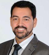 Jose Segarra, Real Estate Pro in Killeen, TX