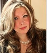 Harriet Tras…, Real Estate Pro in Plainview, NY
