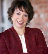 April Stirling, Agent in Woodbridge, CT