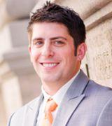 Andrew Johnsen, Real Estate Agent in Denver, CO