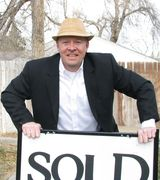 Todd Talbert, Real Estate Pro in Casper, WY