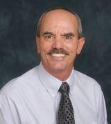 Doug Straub, Real Estate Pro in Petaluma, CA