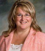 Roxanne Gartner, Real Estate Agent in Cascade Township, MI