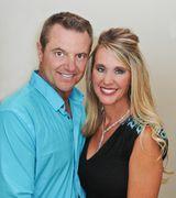 Mark McKnight, Real Estate Agent in Tampa, FL