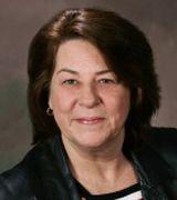 Karen Milley, Real Estate Agent in Framingham, MA