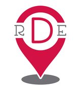Destination Real Estate, Real Estate Agent in Brooklyn, NY