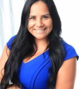 Angie Sandoval, Real Estate Agent in CYPRESS, CA