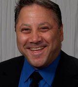Alan Abramson, Real Estate Agent in Delray Beach, FL