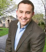Logan Strain, Real Estate Pro in Saint Charles, MO