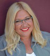 Barb Christe…, Real Estate Pro in Spokane, WA