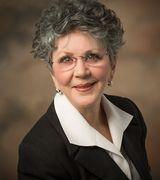 Linda Afman, Agent in Grand Junction, CO