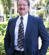 Steve Hackman, Real Estate Pro in Marco Island, FL
