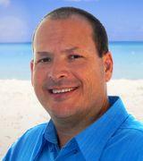 Gene Petrino, Real Estate Pro in Pompano Beach, FL