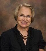 Lynn Murphy, Real Estate Pro in Fair Oaks, CA