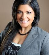 Suzie Coronel, Real Estate Pro in Baltimore, MD