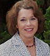 Anne Marie B…, Real Estate Pro in Dover, DE
