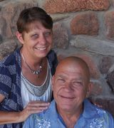 Jim and Kathy Allyn, Agent in Apache Junction, AZ