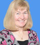 Linda J. Buc…, Real Estate Pro in Auburn, MA
